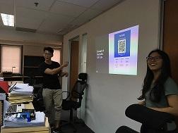 e-Claim Refresher Training - Mednefits